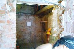 Kotelna v rekonstrukci(2)