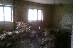 Obyyv.+kuchyn v rekonstrukci