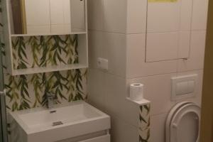 Kompletní rekonstrukce bytu 2+1 (Bytové jádro, Elektroinstalace, Vodoinstalace, Štuky, Výmalba, Podlahy atd.) - Jihlava