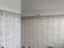 Kompletní rekonstrukce kuchyň, chodba, koupelna